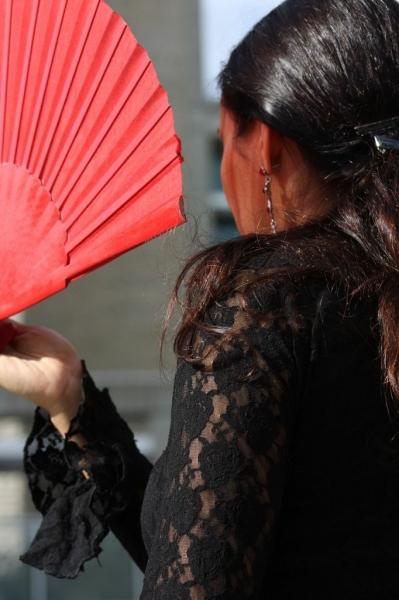 Fiona Malena (Fan)