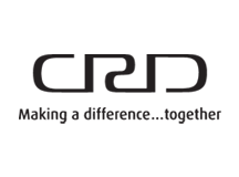 sponsor-crd