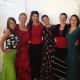 Noon Hour Show: Pasion Flamenca