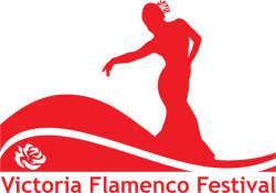 victoria-flamenco-festival-logo-red