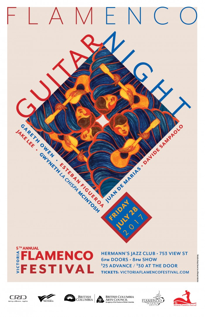 VFF-Posters-May2017_GUITAR NIGHT