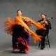 Flamenqueando - Flamenco Rosario