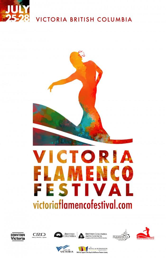 VFF-Digital_Posters_Main Festival