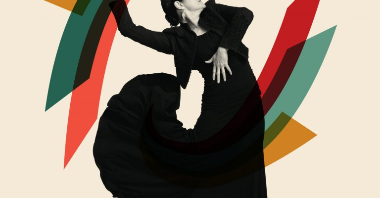 Flamenco_Festival_main