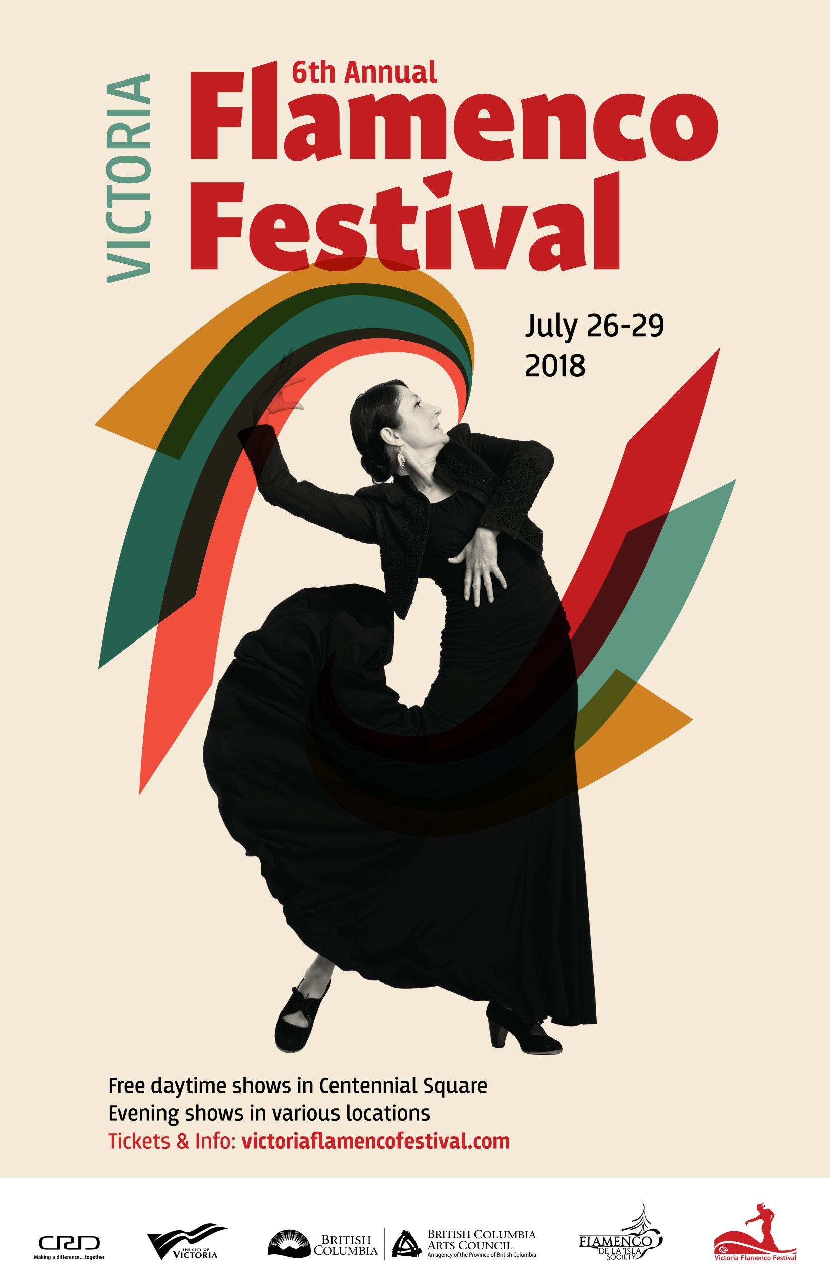 Flamenco_Festival_main
