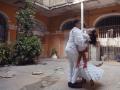 """""""De Ida Y Vuelta"""" - Screen-Shot-2021"""