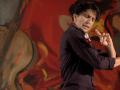 """""""Compañía Fariña: Coplas en mi memoria"""" - Screen-Shot-2021"""