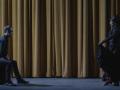 """Take My Hand"" - Screen-Shot-2021"