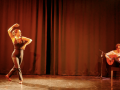"""""""Flamencodanza"""" - Screen-Shot-2021"""