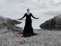 """""""Los Fragmentos"""" - Screen-Shot-2021"""
