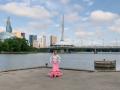 """""""Flamenco around Winnipeg"""" - Screen-Shot-2021"""