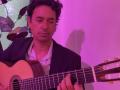 """Classic vs Flamenco"" - Screen-Shot-2021"