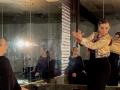 """Victoria's Flamenco Family"" - Screen-Shot-2021"