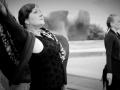 "Calle Verde - ""La Faena"" - Screen-Shot-2021"