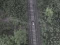 """""""Yo soy tu mariposa blanca"""" Screen-Shot-2021"""