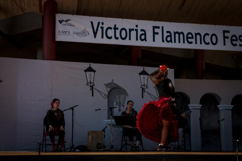Victoria Flamence Festival 2019-79