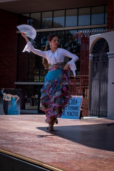 Victoria Flamence Festival 2019-83
