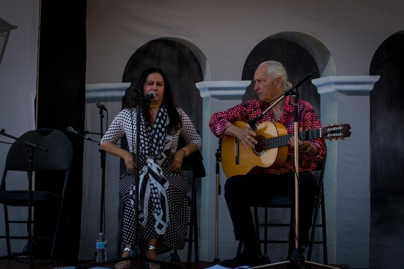 Victoria Flamence Festival 2019-90