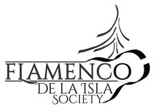 Flamenco de la Isla