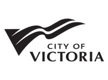 sponsor-victoria